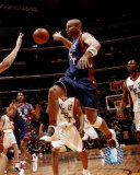 Jason Kidd - '04 ASG - Action ©Photofile Photo