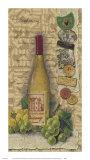 Chardonnay Art
