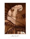 Palazzo Giovanelli Prints by Eric Uhlfelder