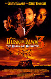 From Dusk Till Dawn 3- The Hangman's Daughter Prints