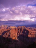 Grand Canyon Photographic Print by Bill Ross