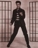 Elvis Presley Posters