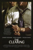 The Clearing Posters