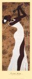ritmo del éxito, El Póster por Phyllis Stephens