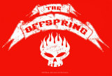 Offspring Photo
