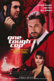 One Tough Cop Plakat