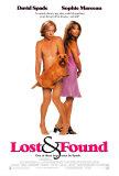 Lost & Found Billeder