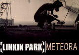 Linkin Park - Meteora Prints
