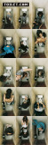 Toilet.Cam 2 Prints