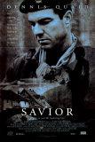 Savior Posters