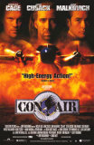 Con-Air (Video Release) Prints