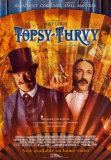 Topsy- Turvy Prints