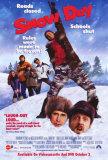 Kar Tatili (Snow Day) - Poster