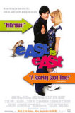 East is East Poster