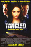 Tangles Poster