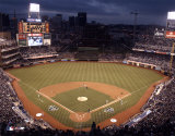 Petco Park ©Photofile Photographie