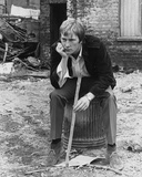 Dennis Waterman Photo