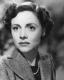 Celia Johnson - Brief Encounter Photo