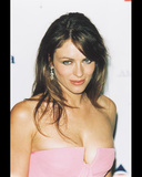 Elizabeth Hurley Photo