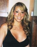 Mariah Carey Fotografía