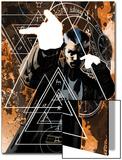 Strange No.1 Cover: Dr. Strange Prints by Tomm Coker