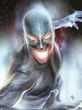 X-Men Legacy No.233 Cover: Proteus Plastic Sign by Adi Granov