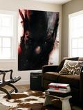 Savage Wolverine 10 Cover: Wolverine Wall Mural by  Jock