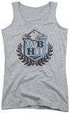 Juniors Tank Top: 90210 - WBHH Tank Top