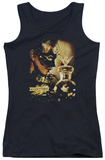Juniors Tank Top: Mirrormask - Trapped Tank Top