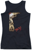 Juniors Tank Top: 300 - The Cliff Tank Top