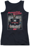 Juniors Tank Top: Animal House - Ramming Speed Tank Top