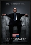 House Of Cards  Bad Prints