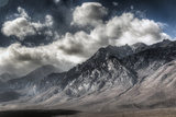 High Sierras 2 Photographic Print by  RJPhotography