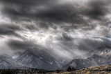High Sierras 3 Photographic Print by  RJPhotography