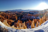 Bryce Canyon National Park - Utah, USA Photographic Print by  EvanTravels