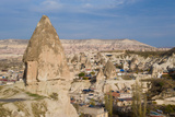 Goreme Photographic Print by  salparadis