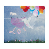 Love Romantic Mood Posters by  vipa21