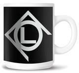 Cult Of Luna - Logo Mug Mug