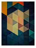 synthys Posters by  Spires