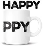 Happy Mug Mug