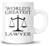 World's Greatest Mug Taza