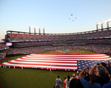84Th MLB All-Star Game Photo by Bruce Bennett