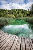 Plitvicka Jezera National Park Croatia Photographic Print by  UMB-O