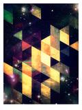 swwyrr Prints by  Spires