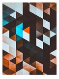 ydd_yvyn Prints by  Spires