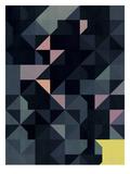 stygnyyt Posters by  Spires