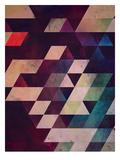 rycynstryckzhn Posters by  Spires