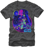 Star Wars-Acid Dawn T-Shirt