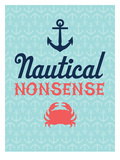 Nautical_Nonsense Art