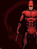 MARVEL: Marvel Knights Poster